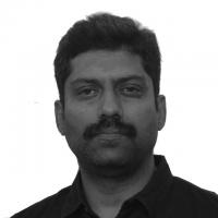 Nandakumar Natarajan